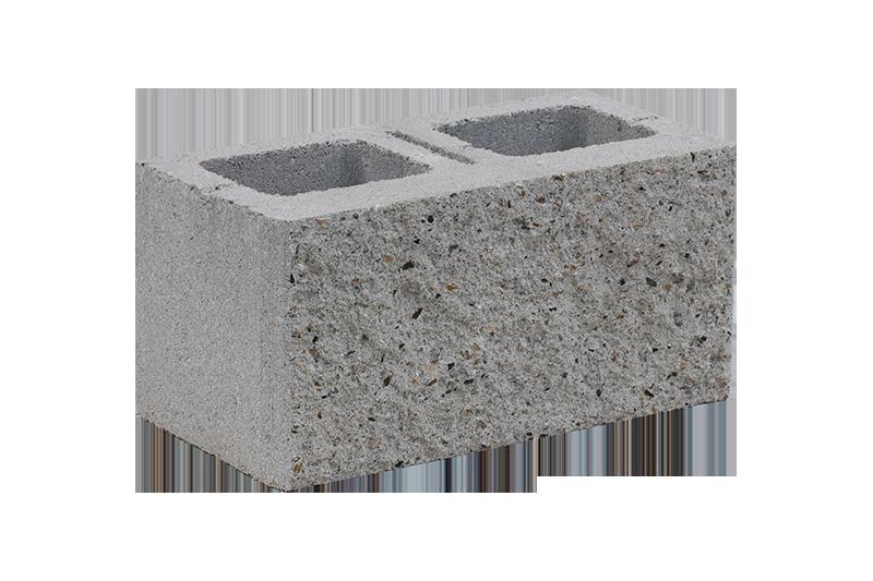 betonsteine perfect betonsteine cm dick with betonsteine. Black Bedroom Furniture Sets. Home Design Ideas