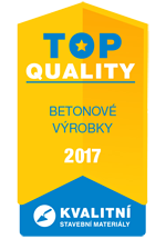 TOP QUALITY 2017 Concrete products